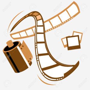 2235914-vector-filmstrip-path-included--Stock-Vector-film-video-cartoon