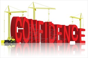 build-confidence