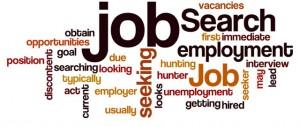job-search-strategies
