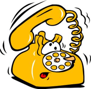 telephone_cartoon_2