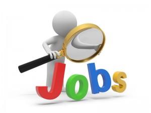 pointofsale_jobs