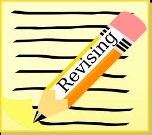 revising-md